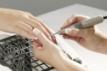 Haut-und Nagelpflege