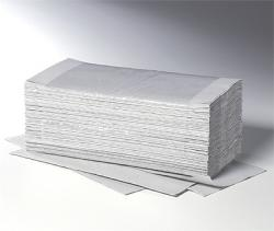 Einmal-Handtücher