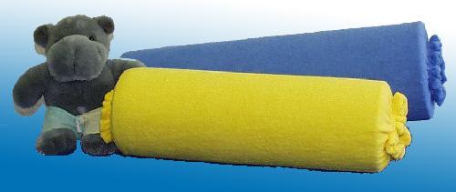 Praxis-Textilien