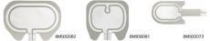 HF Neutralelektroden
