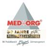 Med+Org