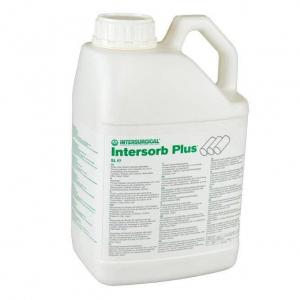 Atemkalk  Intersorb Plus, Granulat, 5 Ltr.
