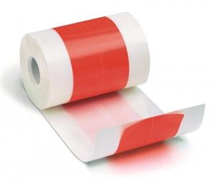 Suprasorb F Folien-Wundverband unsteril, 15 cm oder 10  x 10 m  auf Rolle