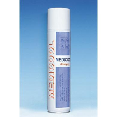 Ratiomed Kühlspray Medicool 300 ml 600100