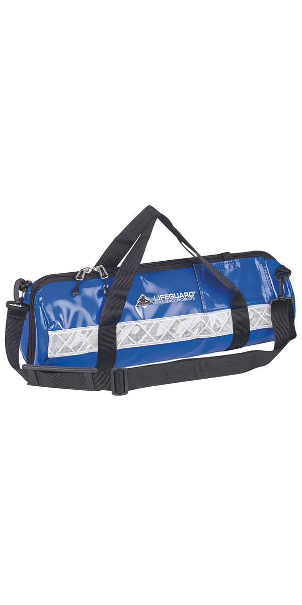 Servoprax Lifeguard Notfall-Sauerstoffflaschen-Tasche N4 LG6