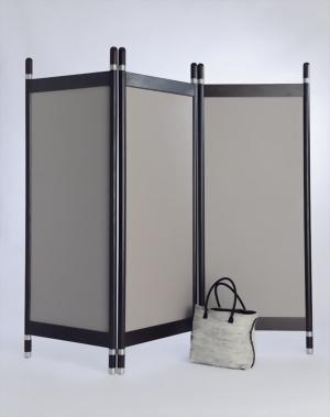 sonnenschirm bespannung 3 preisvergleich die besten angebote online kaufen. Black Bedroom Furniture Sets. Home Design Ideas