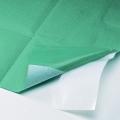 Foliodrape Protect Einmal Abdecktücher selbstklebend, 45 x 75 cm (60 Stück) 2-lagig steril