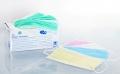 Medizinischer Mundschutz 3-lagig  (50 Stück)