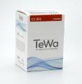 Akupunkturnadeln TeWa CJ-Typ Kupferwendelgriff mit Führungsröhrchen, verschiedene Größen (100 Stück)