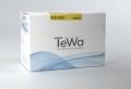 Akupunkturnadeln TeWa 5CB-Typ Speedpack, Kupfergriff o.Führungsr., div. Größen (1000 Stück zu 5 Stück gebl.) . Akupunkturnadeln bei CLS Medizintechnik immer günstig kaufen
