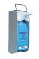 BODE Eurospender 1 Plus Touchless 500 und 1000 ml, Sensor Desinfektionsmittelspender