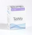 Akupunkturnadeln TeWa JB-Typ Metallröhrchengriff ohne Führungsröhrchen verschiedene Größen (100 Stück) . Tewa Akupunkturnadeln bei CLS Medizintechnik immer günstig online bestellen