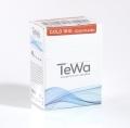 Akupunkturnadeln TeWa Gold 0,16 x 10 mm (50 Stück) Kupferwendelgriff ohne Führungsröhrchen . Tewa Akupunkturnadeln bei CLS Medizintechnik immer günstig online bestellen