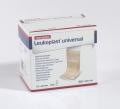 Leukoplast Universal  Injektionspflaster, 1,9 x 4  cm (100 Stück)