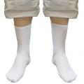samco OP-Socken comfort (100 Stck.)