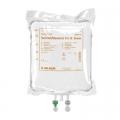 Sorbitol-Mannitol 3%, B. Braun Spüllösung  Ecobag click (4 Beutel a 3000 ml)