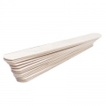 Holzmundspatel unsteril 15 cm lang (100 Stück)