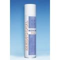 Kühlspray Medicool 300 ml