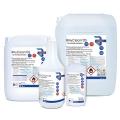 MyClean DS A Schnelldesinfektion, gebrauchsfertig, 5 oder 10 Liter