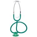 Doppelkopf-Stethoskop in vielen Farben erhältlich