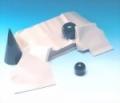 Verbands Zellstoff in Lagen 40 x 60 cm, ungebleicht (15 Kg.)