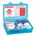 Erste Hilfe System Verbrennungsset, Easycare Burnkit 1