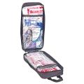 Burnshield Rescue Kit 1 in Nylon-Tragetasche