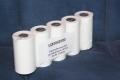 Druckerpapier für Sterilisator Drucker Euronda E9 / E7 (1 Rolle)