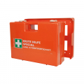 Erste Hilfe Verbandkoffer Special Land & Forstwirtschaft ÖNORM Z1020 Typ I Füllung plus Spezial Erweiterung