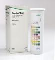 Combur 9 Test (50 Teststreifen) Urinteststreifen, das Original