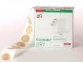 Curaplast sensitiv rund, Injektionspflaster, 2,3 cm drm.  (100 Stück)