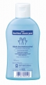 Sterillium classic pure, alkoholische Händedesinfektion (100 ml)