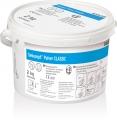 Sekusept Pulver Classic, Instrumenten Reinigungs- und Desinfektionspulver