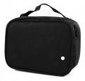 Transporttasche  für Servocare Ultraschall-Inhalationsgerät Mini