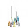 Sterican Standard Einmal Kanülen steril, verschiedene Größen
