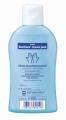 Sterillium classic pure Händedesinfektion , farbstoff-und parfümfrei