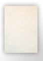 Einmal-Papierfilter, 260 x 180 mm (250 Stück) für Sterilcontainer, ohne Indikator