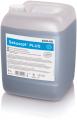 Sekusept plus Instrumentenreinigung und -desinfektion, aldehydfrei