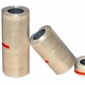Sterilisationsfolie für Heißluftsterilisatoren, 100 mtr. Rolle, verschiedene Breiten