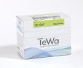 TeWa ID-Type Intradermal Dauernadeln  (100 Stück) im 5er Blister, verschiedene Größen . Tewa Akupunkturnadeln bei CLS Medizintechnik immer günstig online bestellen