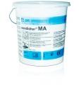 Neodisher MA 10 Kg. alkalischer Pulver Reiniger für die maschinelle Instrumentenaufbereitung