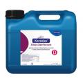 Bode Korsolex Endo Disinfectant, 5Ltr., Instrumenten Desifektionsmittel für Instrumenten Waschmaschinen
