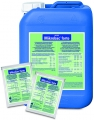 Mikrobac forte 5 Liter, aldehydfreie Flächendesinfektion mit Schutzfaktor