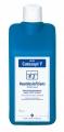 Cutasept F 1000 ml, alkoholische Hautdesinfektion . Bode Desinfektionsmittel günstig bei CLS bestellen.