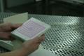 Bowie & Dick Test (20 Stück) Medimex Einmaltestpaket nach ISO 11140, EN 867-4