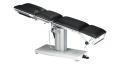 AGA Power-MAT, OP-Tisch, preisgünstiger Ambulanz-Tisch mit elektrischer Höhenverstellung