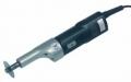 Gipssäge Standard, oszillierend, 2 Sägeblättern 50 und 60 mm drm. für Kunststoffgips