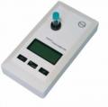 Diaglobal Duo Photometer zur HB, Hämatokrit und Ery Messung