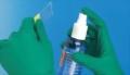 Merckofix Fixierspray für Objekträger-Abstriche (100 ml) ohne Treibgas